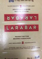 Larabar - Produit - fr