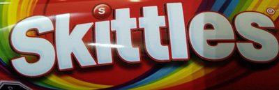 Skittles Original - Produit - fr