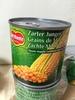 Maïs Croquant - Prodotto
