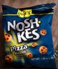 Nosh Kes Rounds Snack - Product