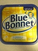 Blue Bonnet - Product