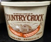 Country crock, original, 40% vegetable oil spread - Product