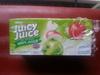Juicy Juice Apple - Produit