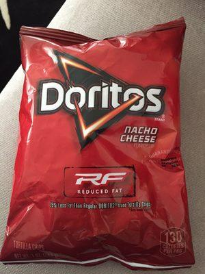 Doritos - Product