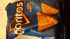 Doritos Cool Ranch - Product