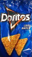 Cool Ranch - Product - en