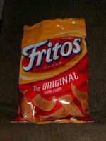 Fritos - Product