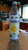 karma kombucha - Product