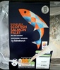 Boneless Scottish salmon fillet - Product