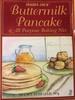 Buttermilk Pancake - Produit