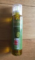Extra virgin olive oil spray - Product