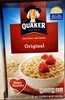 Quaker Original - Product