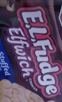 e.l. fudge - Product