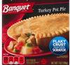 Pot pie - Product
