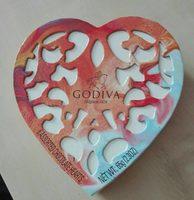 Godiva - Product