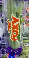 Celery stalk - 产品 - fr