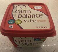 Buttery Spread - Produit