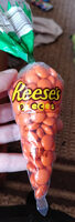 Reese's Pieces carrot - Product
