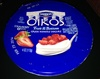 Oikos strawberry - Product