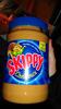 skippy crémeux - Product