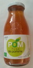 Pom Pur Jus de pomme - Product
