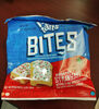 Pop-Tarts Bites - Product