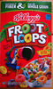 Froot Loops - Product