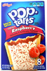 Pop Tarts Frosted Raspberry - Product