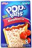 Pop Tarts Frosted Raspberry - Produit