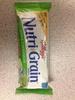 Nutri grain - Produit