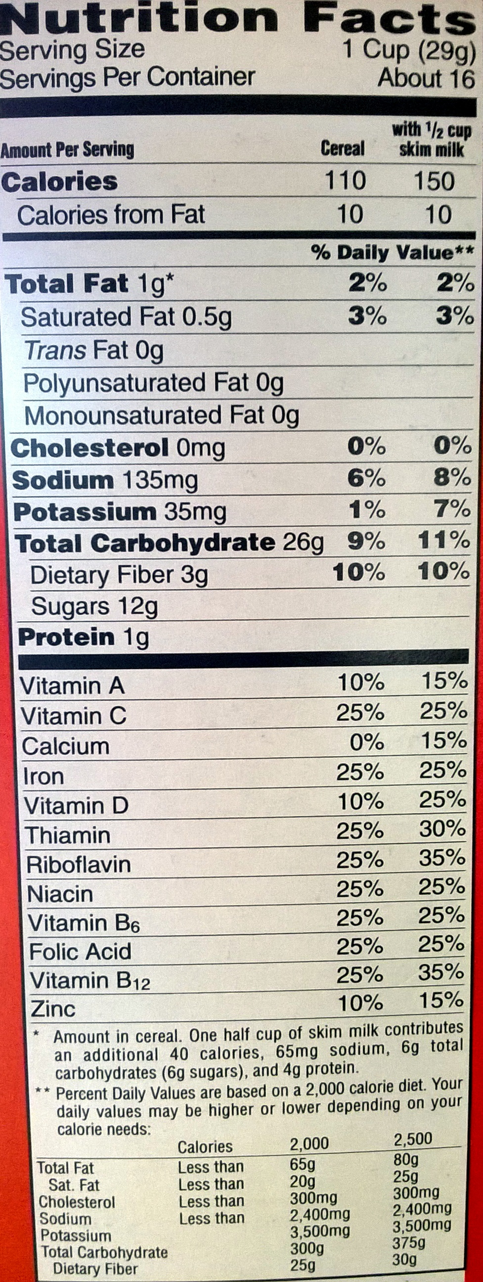 nutrition_en.8.full.jpg