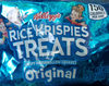 RICE KRISPIES TREATS - Product