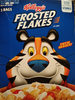 Frosted Flakes - 製品