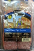 Italian Dry Salami - Product