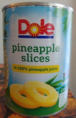 Pineapple - 1