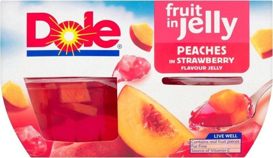 Fruit bowls - Prodotto - en