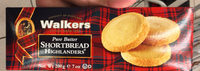 Pure Butter Shortbread Highlanders - Produit