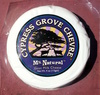 Goat Milk Cheese - Product