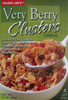 Very Berry Clusters Cereal - Product
