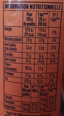 Fusilli Pasta, Whole Wheat - 4