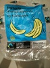 Fairtrade small bananas - Produit