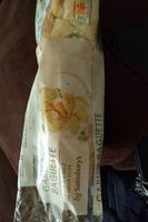 Garlic baguette - Product
