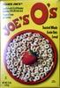 Joe's O's - Product