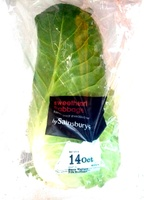 Sweetheart Cabbage - Produit