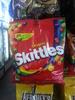 Original Skittles - Produit