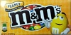 Peanut M&M's - Product