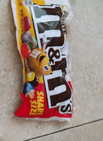 M & M's White Peanut - Product