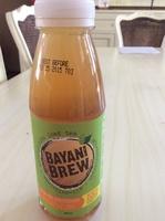 Bayani brew - Product