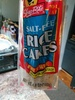 salt free rice cakes - Product