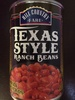 Texas Style Ranch Beans - Product